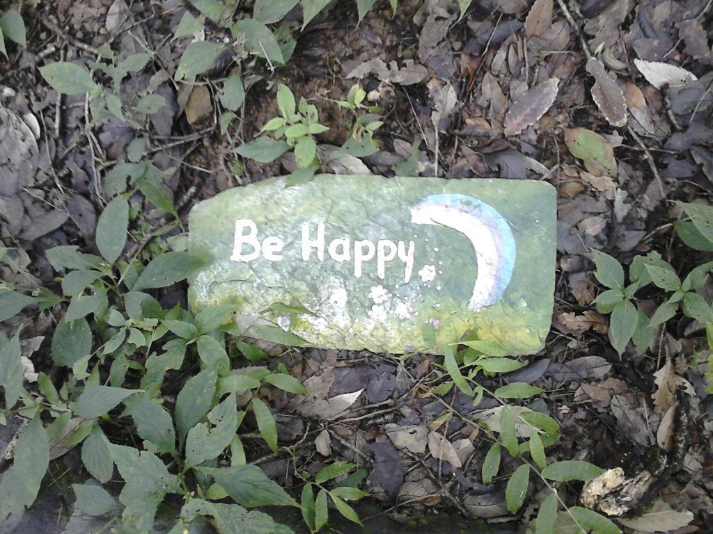 foto-be-happy