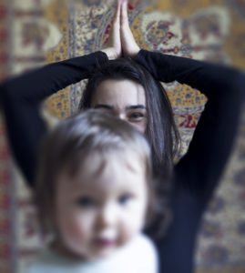 mamou-s-jogou-foto-profil-blurred
